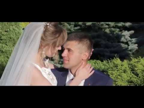 """""""Star-Wedding"""" Татчин Тарас, відео 33"""