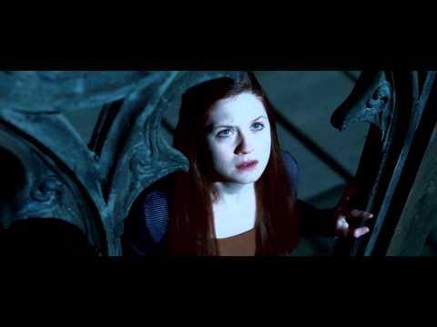 Harry Potter és a Halál ereklyéi 2. rész online