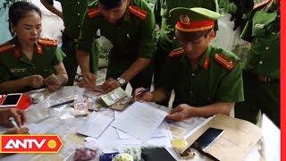 An ninh ngày mới hôm nay | Tin tức 24h Việt Nam | Tin nóng mới nhất ngày 23/06/2019 | ANTV