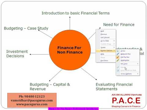mp4 Finance For Non Finance Ppt, download Finance For Non Finance Ppt video klip Finance For Non Finance Ppt