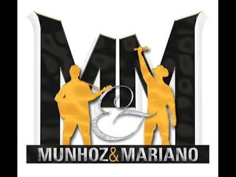 Tô Caindo Fora - Munhoz e Mariano