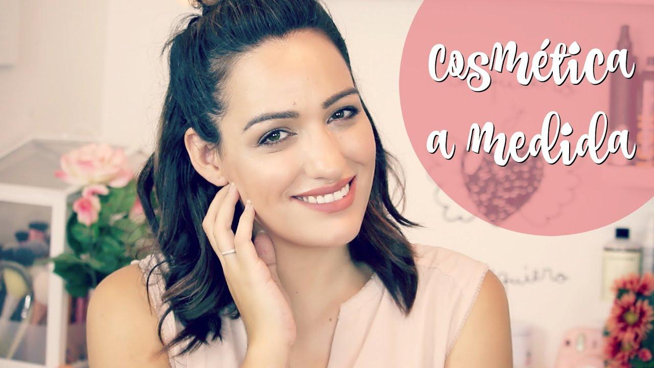 Cómo hacer tus propios cosméticos de cuidado facial