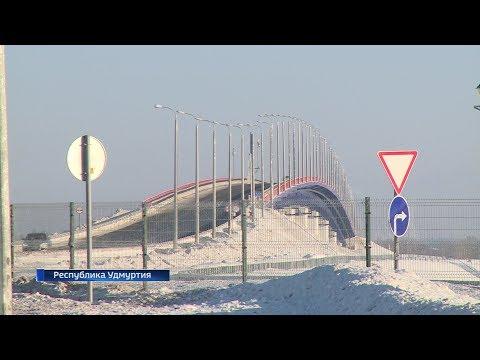 В Башкирии планируют реализовать масштабный транспортный проект стоимостью более 2 млрд рублей