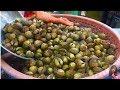 Download Video Phnom Penh Market Street Food - Natural Living In Cambodian Market - Asian Street Food