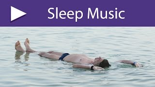 Zen Garden Serenity Spa Music Relaxation,Nature Sounds for Deep Sleep & Meditation