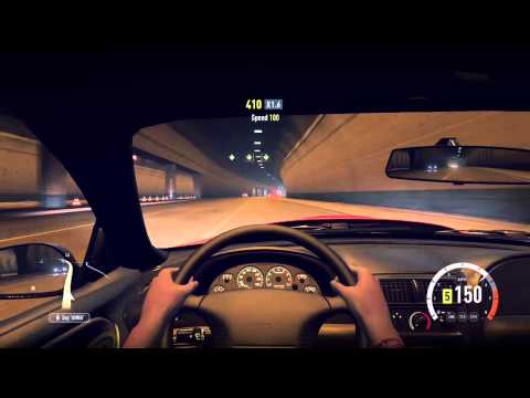 ford mustang the legend lives xbox cheat codes