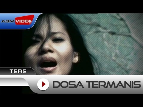 Tere - Dosa Termanis | Official Video
