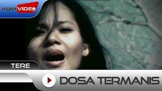 Download lagu Tere Dosa Termanis Mp3