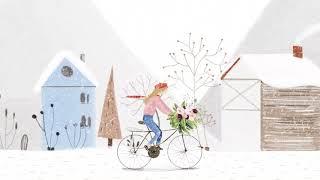 Ceren Gündoğdu - Kardan Adam