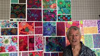 Kaffe Fassett Collective - In Shops Now!