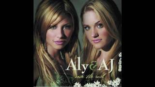 Aly & AJ: Collapsed (Original Release) In HD