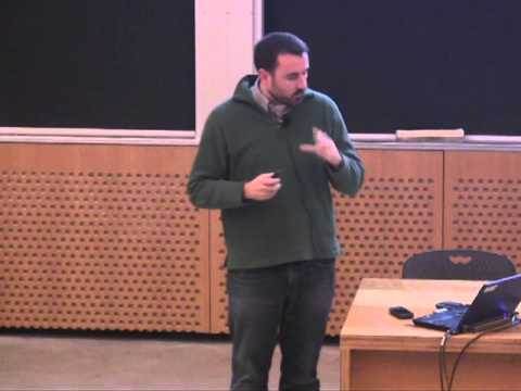 5. Process Improvement Theory and Application - YouTube