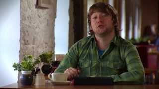 preview picture of video 'Kilkenny Tourism TV Ad'