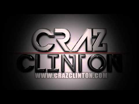 TRAP LIFE || FREE BEAT DOWNLOAD @ CRAZCLINTON.COM