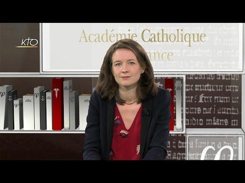 Emilie Tardivel : L'éthique politique