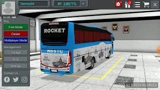 indian bus livery - 免费在线视频最佳电影电视节目 - Viveos Net