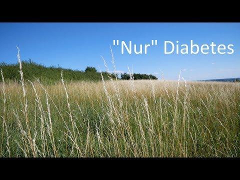 Dianormin Ultra von Diabetes