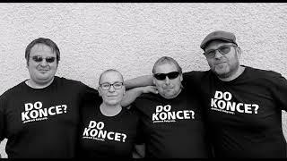 Video DO KONCE?... Převozník (EP 2020)