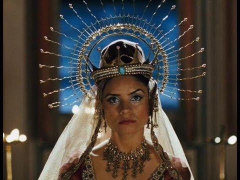 Matrimoniale Durlești Moldova 24
