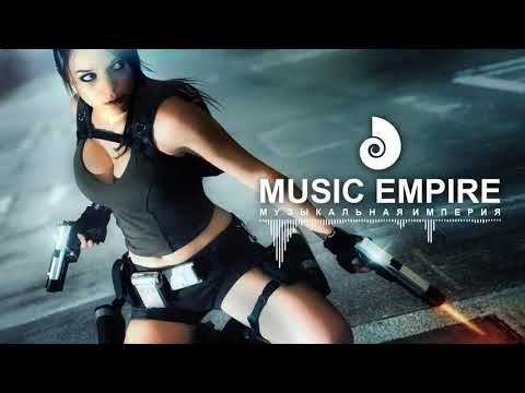 Музыка для всех-ПРЕМЬЕРА! Самый Мощный Dance Клубняк в Машину! The Best Mega Club Musi 480 x 8548051