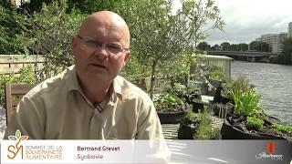 Les extraits du Sommet #025 – Bertrand Grevet