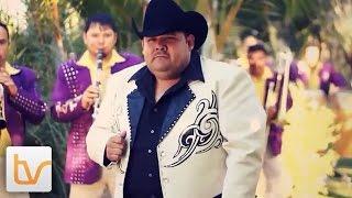 Las Morena - El Coyote  (Video)