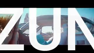 Ozuna   Te Soñé {Oficial Video}