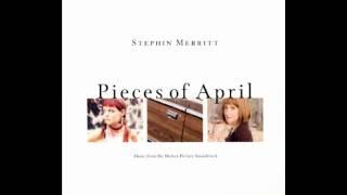 One April Day  <b>Stephin Merritt</b>