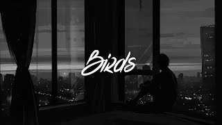 Imagine Dragons   Birds (Lyrics)