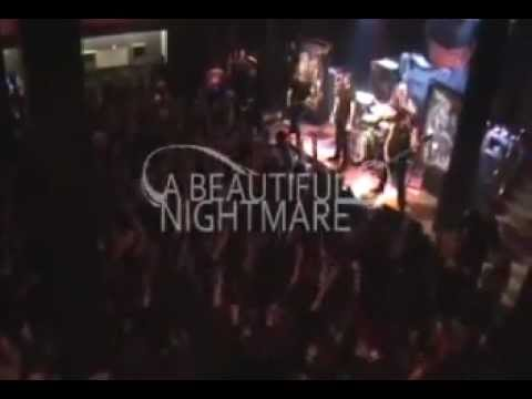 A Beautiful Nightmare Live Teaser Video