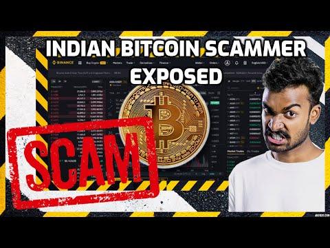 Lucruri de știut înainte de a tranzacționa bitcoin