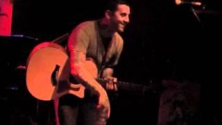 Anthony Raneri (Bayside) - Full Set (4/29/12)