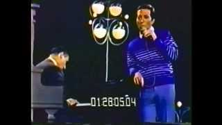 Andy Williams - Dreamsville