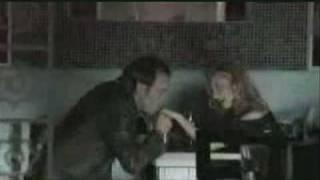Cafe Quijano y Sabina - No tienes corazon