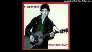 Steve Forbert - Romeo's Tune
