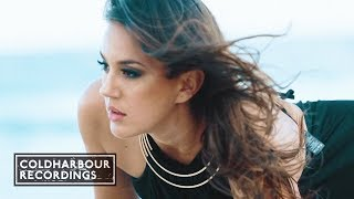 Jam El Mar & Adina Butar - Right In The Night   Official Music Video