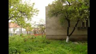 preview picture of video 'prodam dom uzhgorod rozovka'