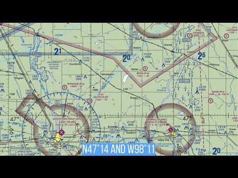 Practice Part 107 Knowledge Test - Remote Pilot 101 - YouTube