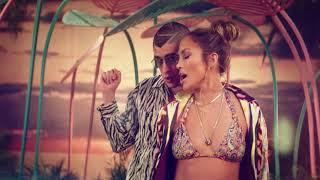 Jennifer Lopez & Bad Bunny   Te Guste (Instrumental Remake By Zenny4U)