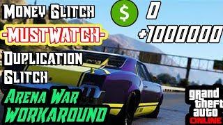 arena war glitch ps4 - Thủ thuật máy tính - Chia sẽ kinh