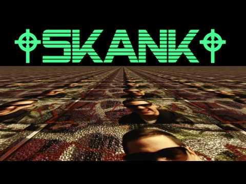 BASISTA SKANK - MR BASISTA ft RENE LE RUDE