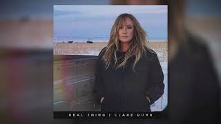Clare Dunn No Reservations