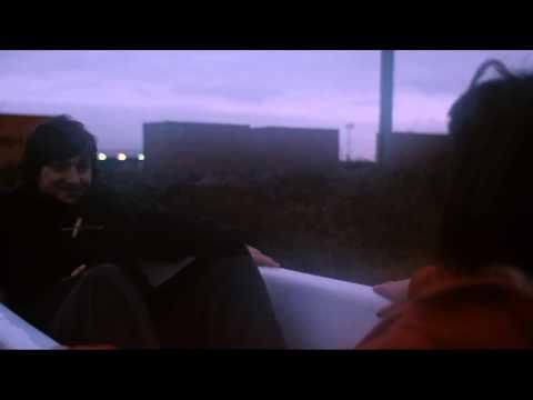 Alex Turner - Hiding Tonight (Submarine) 1080p
