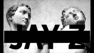 ''Holy Sins'' Jay Z Magna Carta Holy Grail Type beat