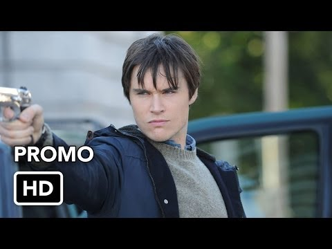 The Following 2.06 (Preview)