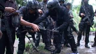 Pengejar4n Per4mp0k di Dolok Masihul Deli Serdang Sumatera Utara