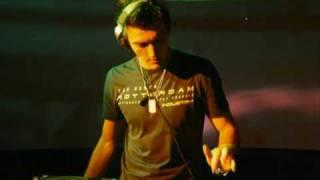 Gabry Ponte - De musica tonante - Kronos remix