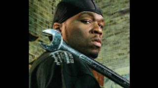 50 Cent - Is The Illest