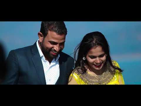 Letest Prewedding 2019 Monu Weds Meenu..... Deepak Still & Style HMH. 95490-30066