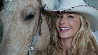 Horse Trailer Essentials